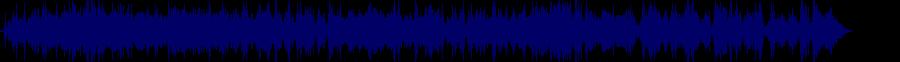waveform of track #40336