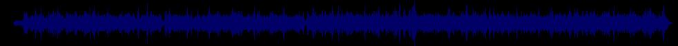 waveform of track #40340