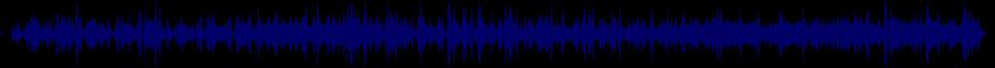 waveform of track #40347