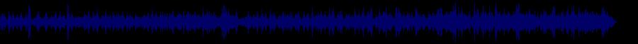 waveform of track #40348