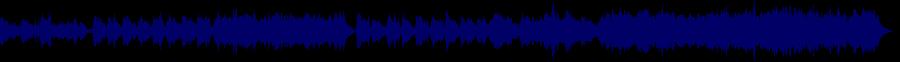 waveform of track #40355