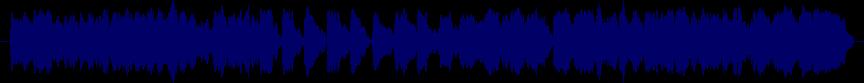 waveform of track #40364