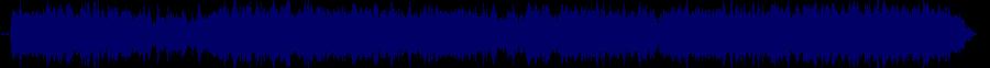 waveform of track #40365