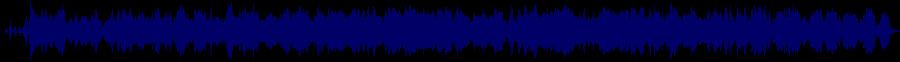 waveform of track #40366