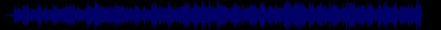 waveform of track #40370