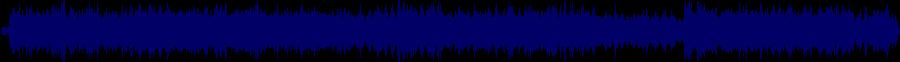 waveform of track #40375