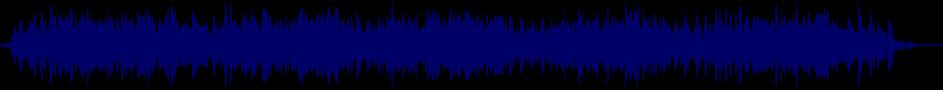 waveform of track #40378