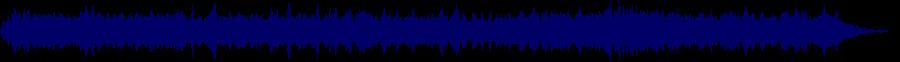 waveform of track #40386