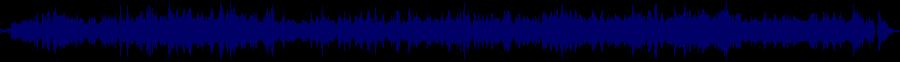 waveform of track #40389