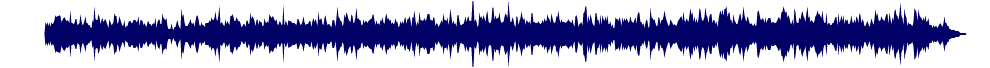 waveform of track #40393