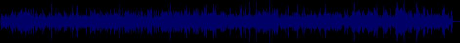 waveform of track #40397