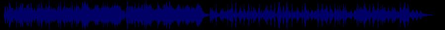 waveform of track #40399