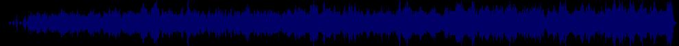 waveform of track #40410