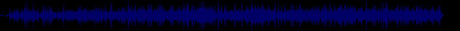 waveform of track #40412