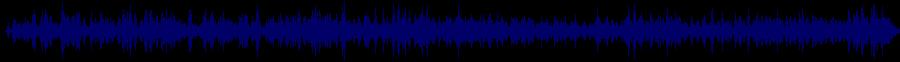 waveform of track #40414