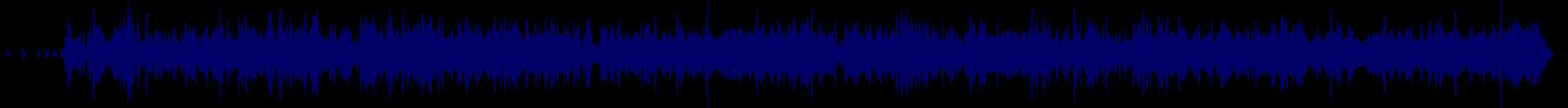 waveform of track #40418