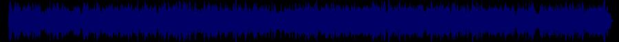 waveform of track #40419