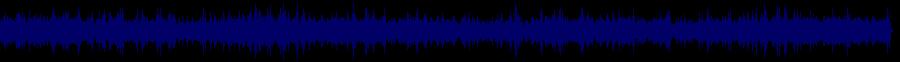 waveform of track #40424