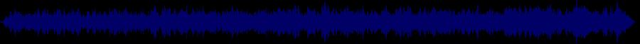waveform of track #40428