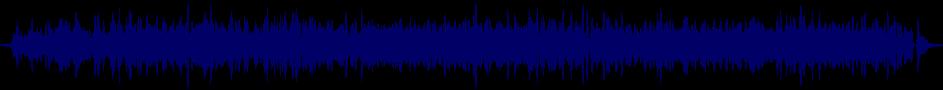 waveform of track #40439