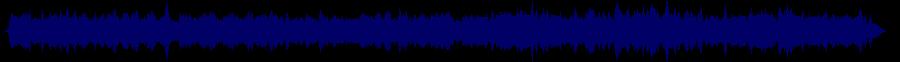 waveform of track #40450