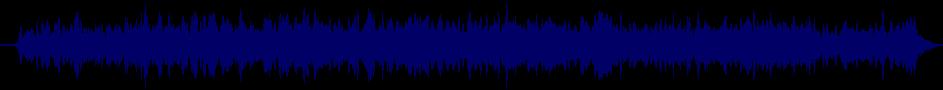 waveform of track #40457