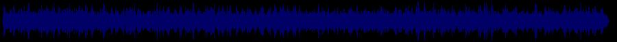 waveform of track #40461