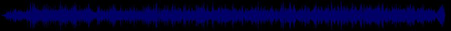 waveform of track #40467