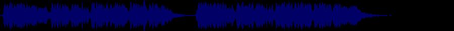 waveform of track #40472