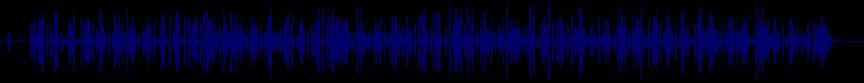 waveform of track #40473