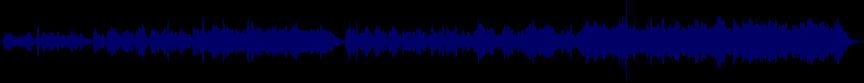 waveform of track #40474