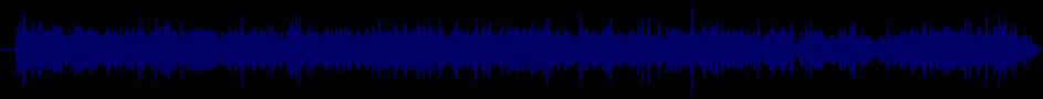 waveform of track #40478