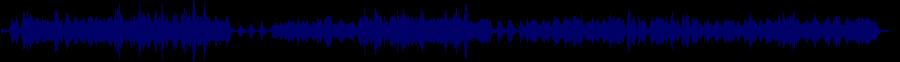 waveform of track #40482