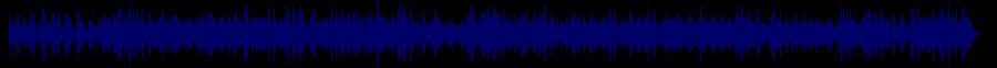 waveform of track #40487