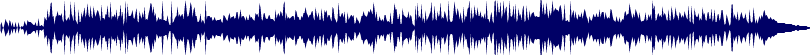 waveform of track #40488