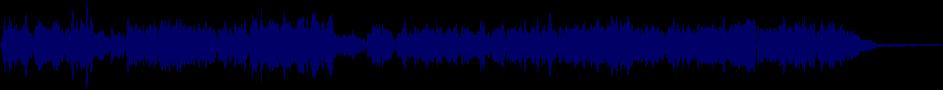 waveform of track #40492