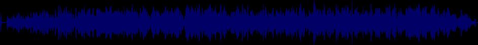 waveform of track #40497