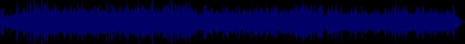 waveform of track #40498
