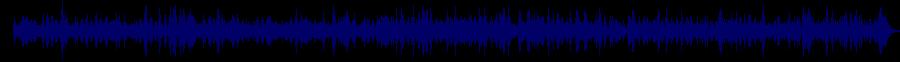 waveform of track #40499