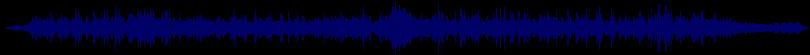 waveform of track #40504