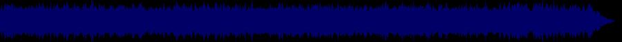 waveform of track #40546