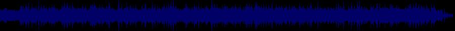 waveform of track #40548