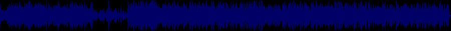 waveform of track #40549