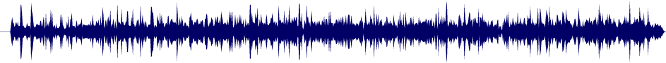 waveform of track #40562