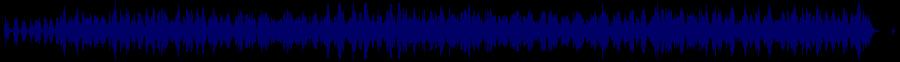 waveform of track #40572