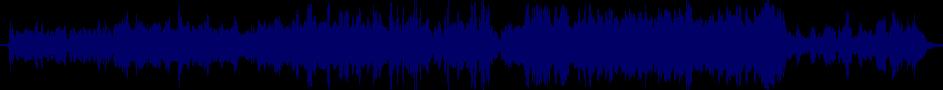waveform of track #40583