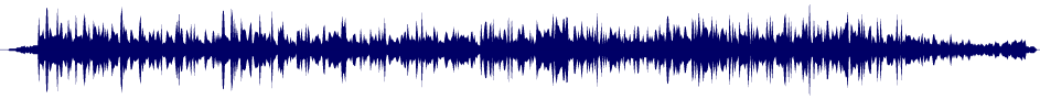 waveform of track #40598