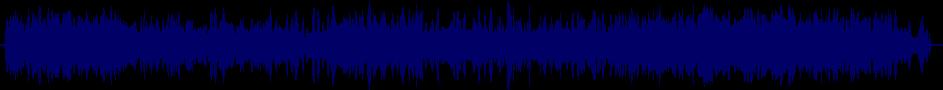 waveform of track #40623