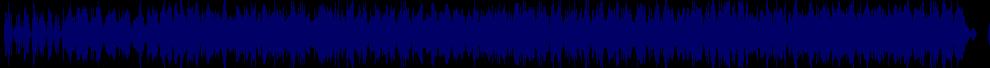 waveform of track #40626