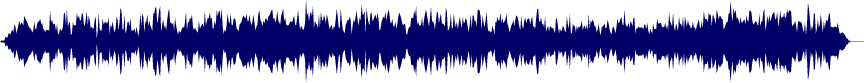 waveform of track #40652